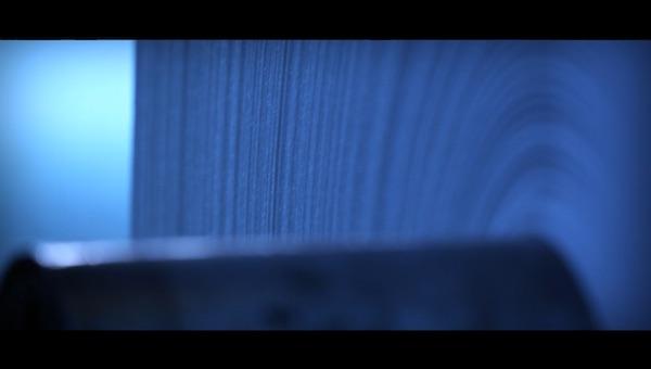 Film d'entreprise ARJOWIGGINS