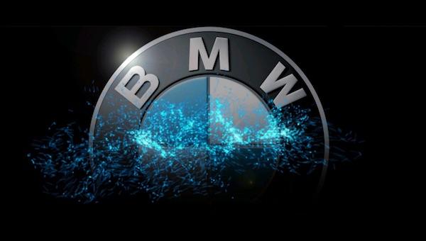 Film d'entreprise BMW - EMOND
