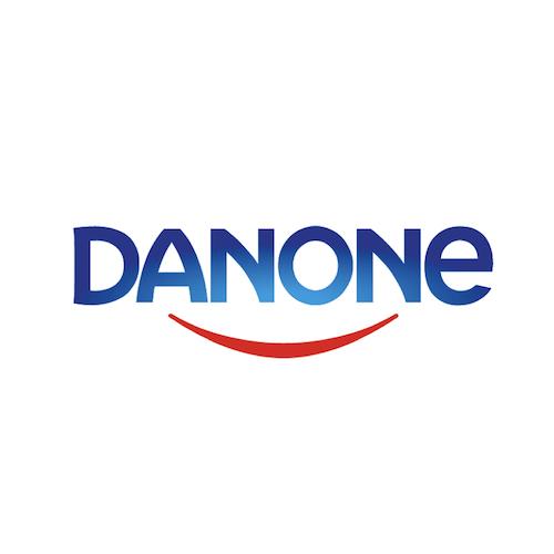 Logo Référence Client