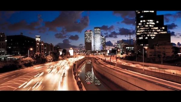 Volkswagen D'Ieteren Finance - Film d'entreprise