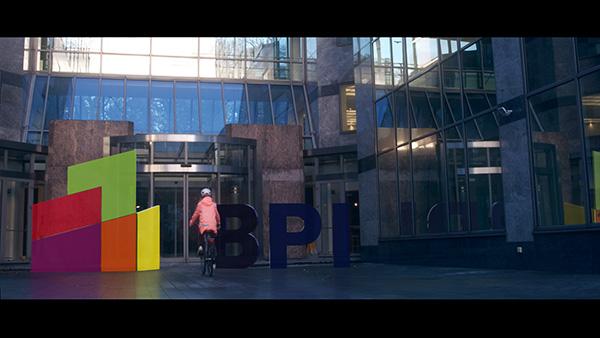 production rh bpi